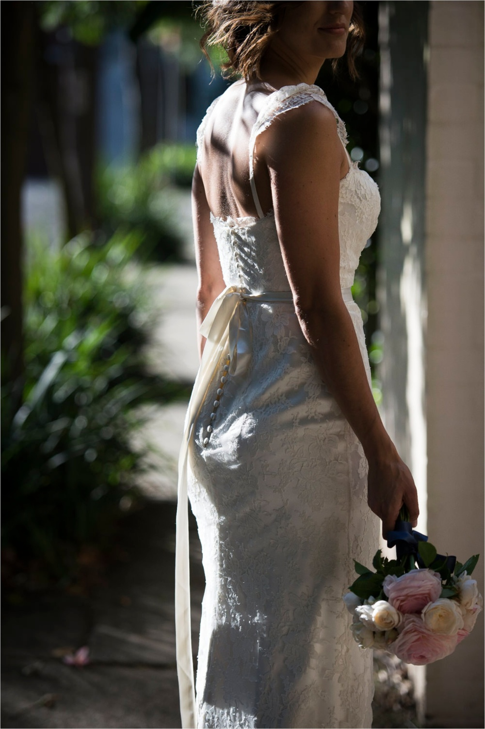 Nicole&Carlie_Watsons_Bay_Hotel_Wedding_by_Gold_Coast_Photographers-The_Follans35.jpg