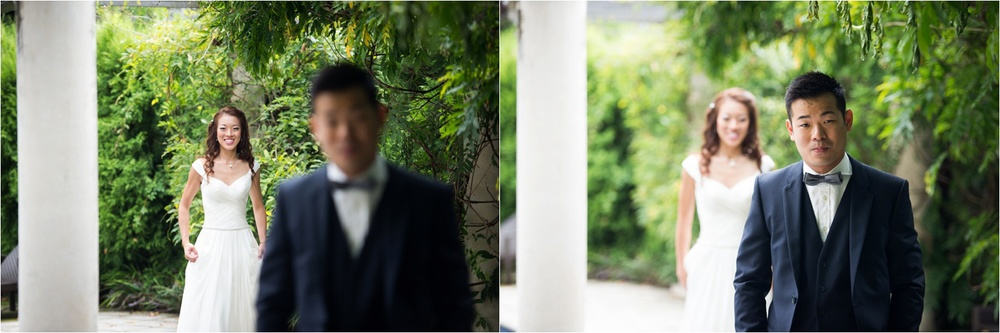Gianne&Eugene_Cockatoo_Island_Sebel_Pier_One_Wedding_by_Gold_Coast_Wedding_Photographers_The-Follans_0024.jpg