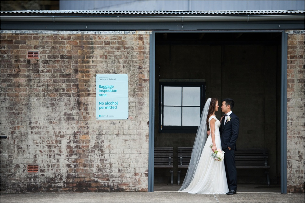Gianne&Eugene_Cockatoo_Island_Sebel_Pier_One_Wedding_by_Gold_Coast_Wedding_Photographers_The-Follans_0035.jpg