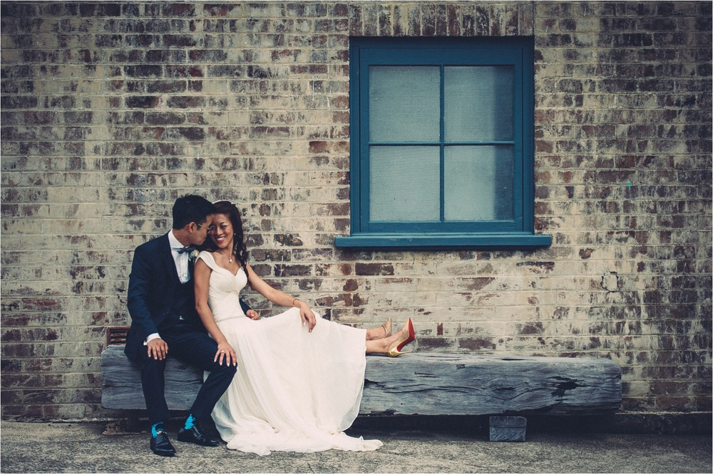 Gianne&Eugene_Cockatoo_Island_Sebel_Pier_One_Wedding_by_Gold_Coast_Wedding_Photographers_The-Follans_0036.jpg