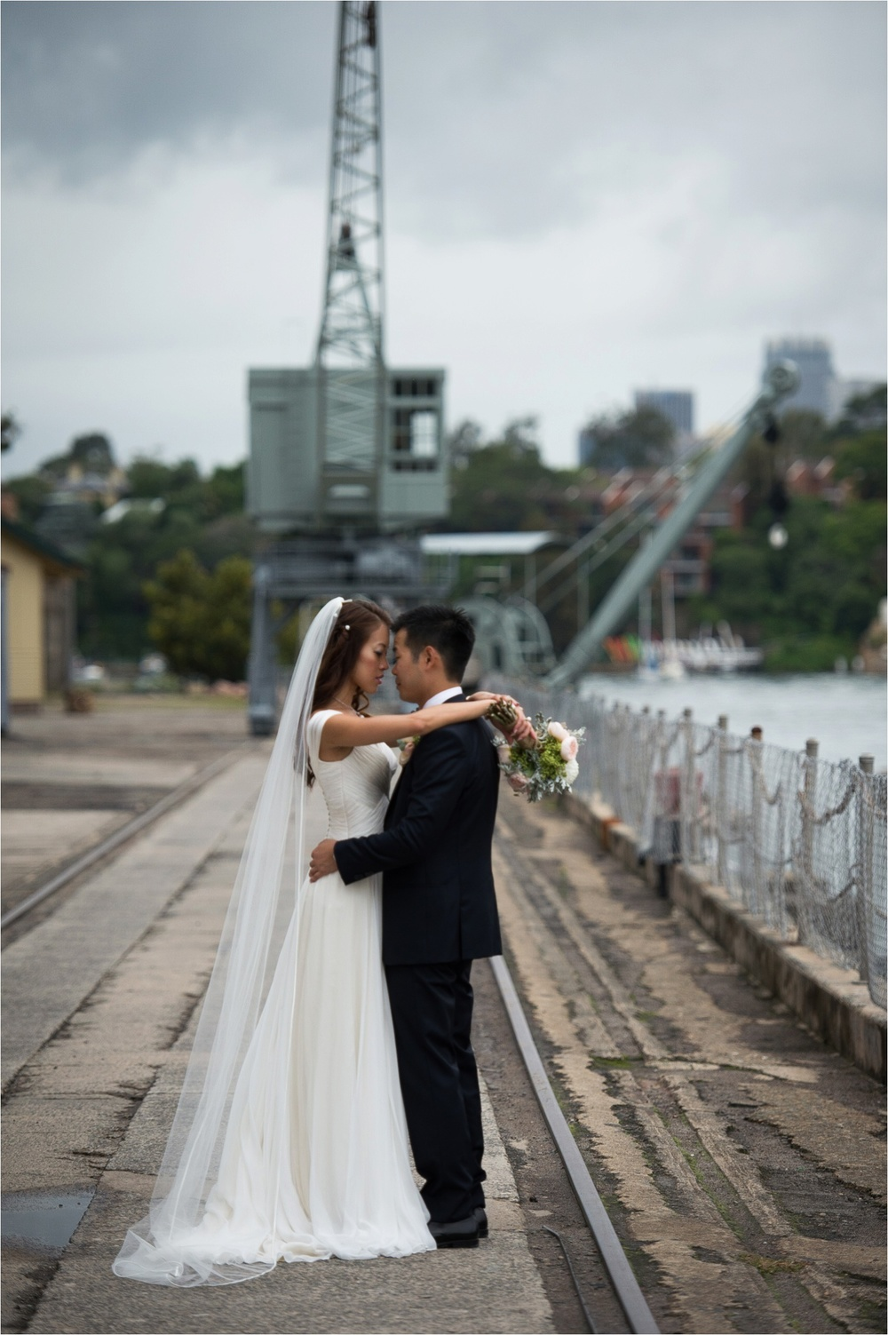 Gianne&Eugene_Cockatoo_Island_Sebel_Pier_One_Wedding_by_Gold_Coast_Wedding_Photographers_The-Follans_0037.jpg