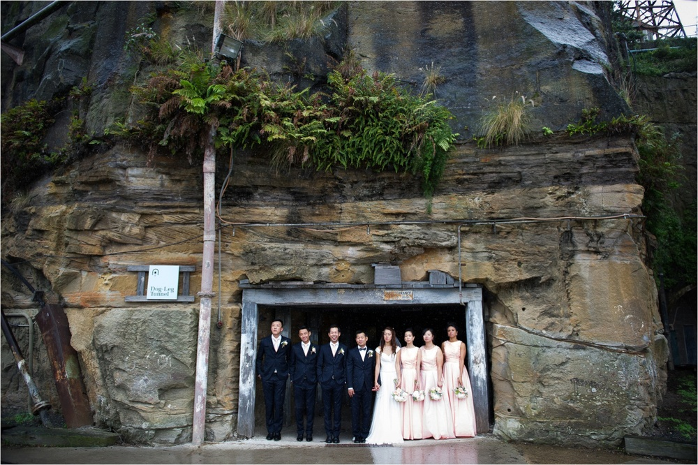 Gianne&Eugene_Cockatoo_Island_Sebel_Pier_One_Wedding_by_Gold_Coast_Wedding_Photographers_The-Follans_0040.jpg