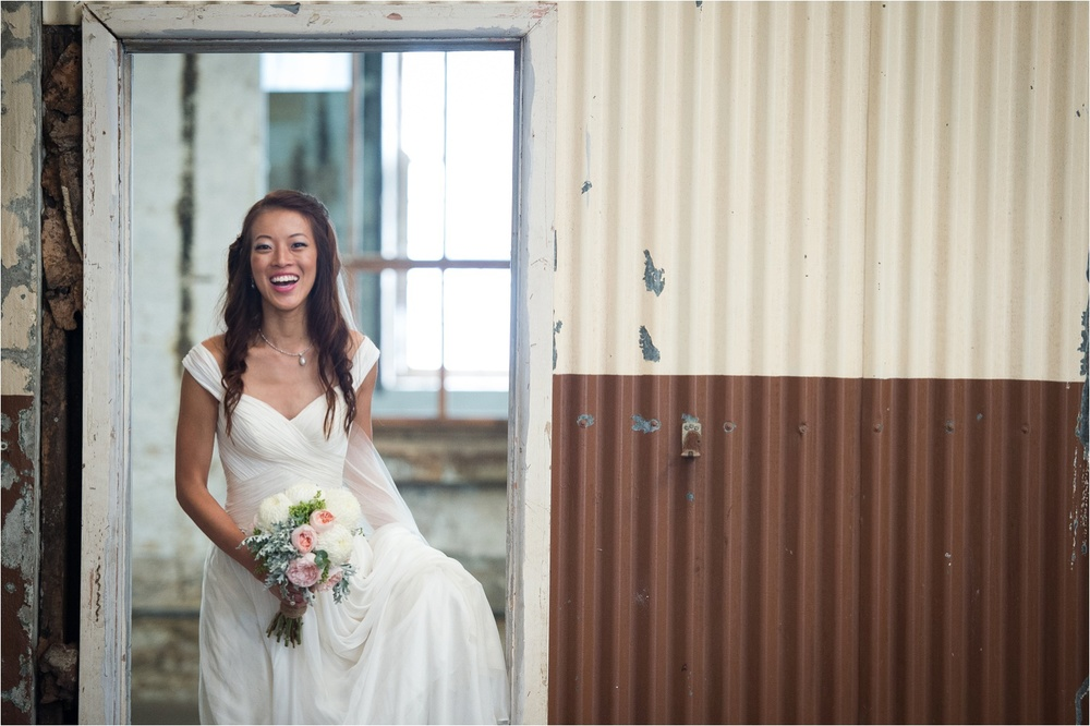 Gianne&Eugene_Cockatoo_Island_Sebel_Pier_One_Wedding_by_Gold_Coast_Wedding_Photographers_The-Follans_0045.jpg