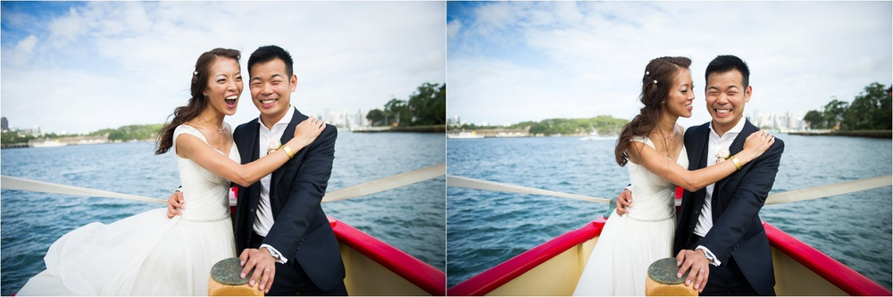 Gianne&Eugene_Cockatoo_Island_Sebel_Pier_One_Wedding_by_Gold_Coast_Wedding_Photographers_The-Follans_0074.jpg