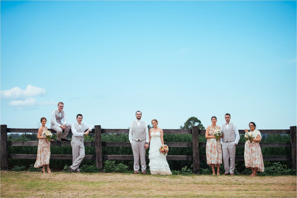 Jenny&Mitch_Sebel_Windsor_Sydney_Polo_Club_wedding-by_The_Follans_Gold_Coast_Wedding_Photographers_0059.jpg