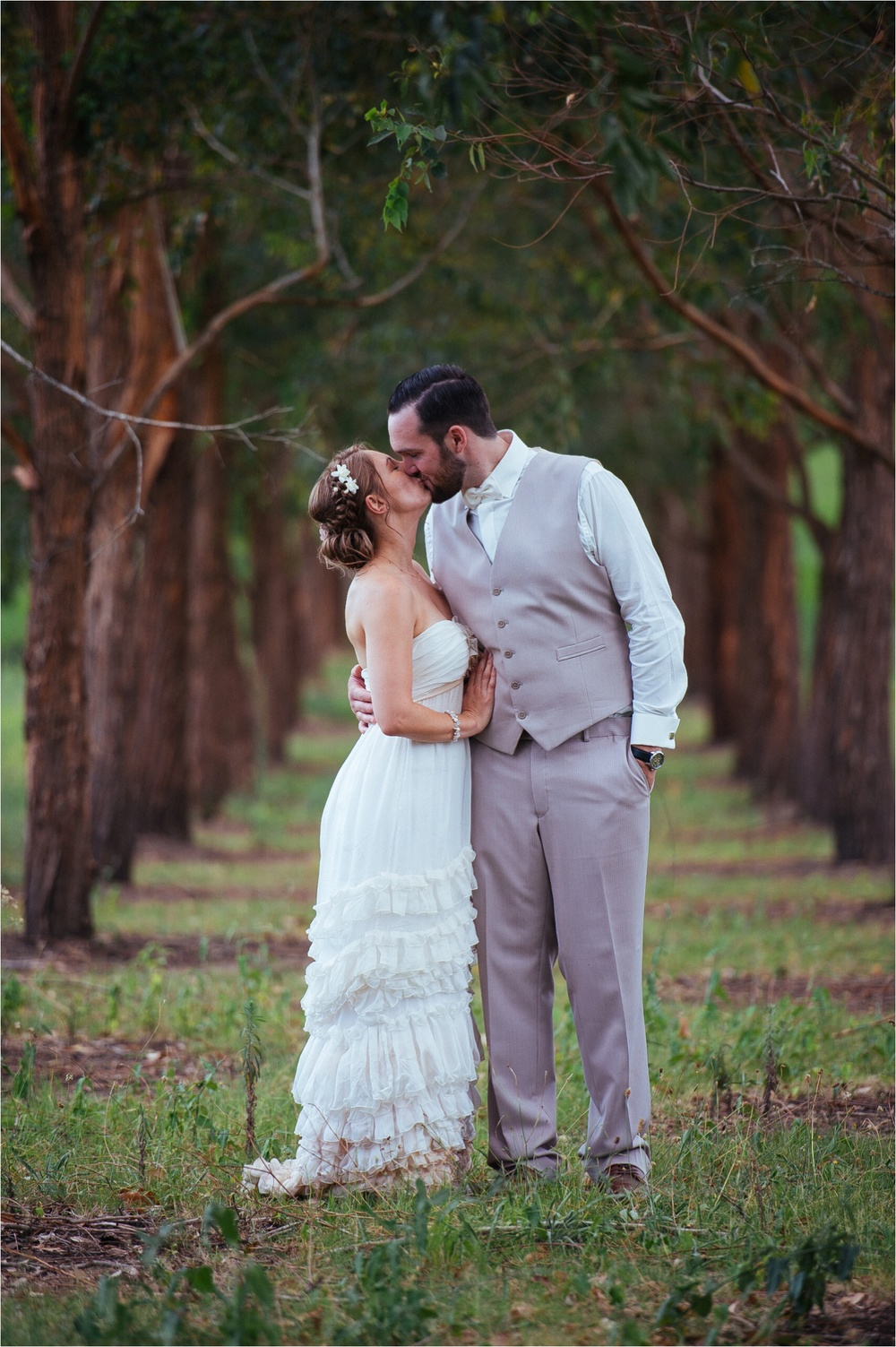 Jenny&Mitch_Sebel_Windsor_Sydney_Polo_Club_wedding-by_The_Follans_Gold_Coast_Wedding_Photographers_0074.jpg