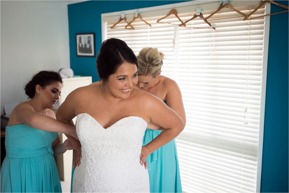 Catherine&Trent_Cedar_Creek_lodges_wedding-by_The_Follans_Gold_Coast_Wedding_Photographers_0008.jpg