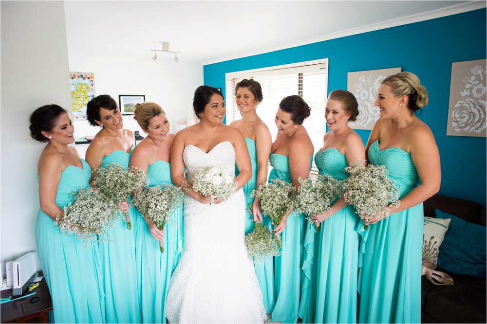 Catherine&Trent_Cedar_Creek_lodges_wedding-by_The_Follans_Gold_Coast_Wedding_Photographers_0013.jpg
