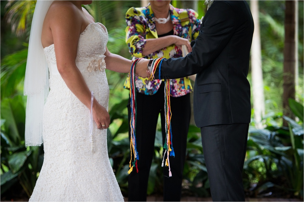 Catherine&Trent_Cedar_Creek_lodges_wedding-by_The_Follans_Gold_Coast_Wedding_Photographers_0029.jpg