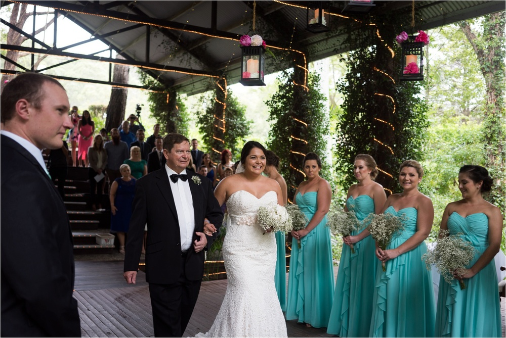 Catherine&Trent_Cedar_Creek_lodges_wedding-by_The_Follans_Gold_Coast_Wedding_Photographers_0025.jpg