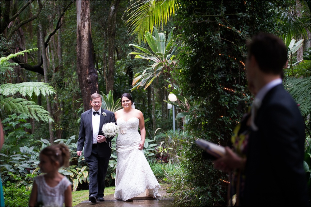 Catherine&Trent_Cedar_Creek_lodges_wedding-by_The_Follans_Gold_Coast_Wedding_Photographers_0024.jpg