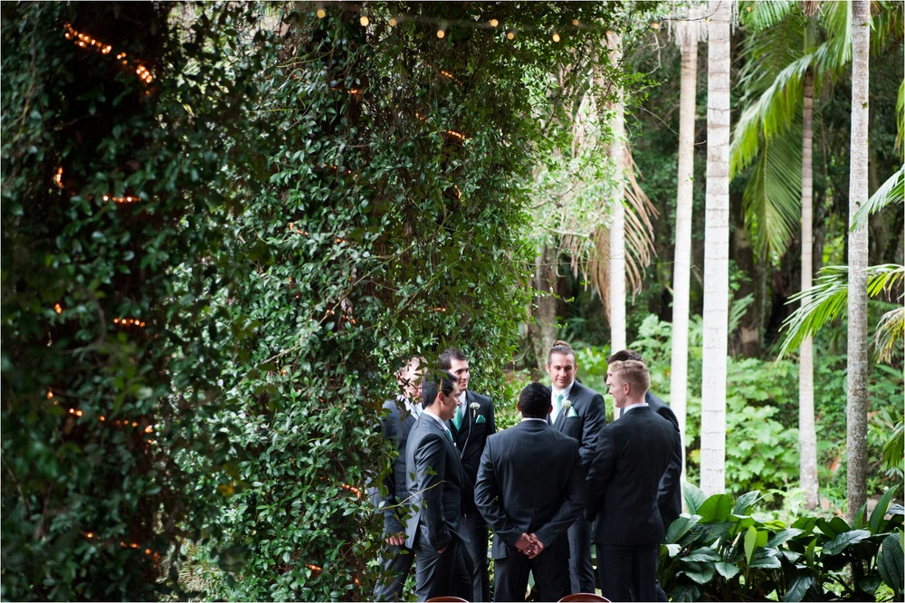 Catherine&Trent_Cedar_Creek_lodges_wedding-by_The_Follans_Gold_Coast_Wedding_Photographers_0023.jpg