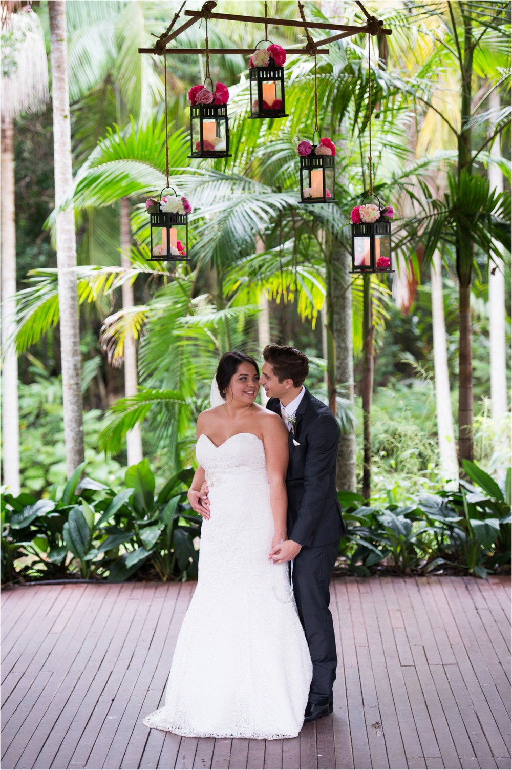 Catherine&Trent_Cedar_Creek_lodges_wedding-by_The_Follans_Gold_Coast_Wedding_Photographers_0035.jpg