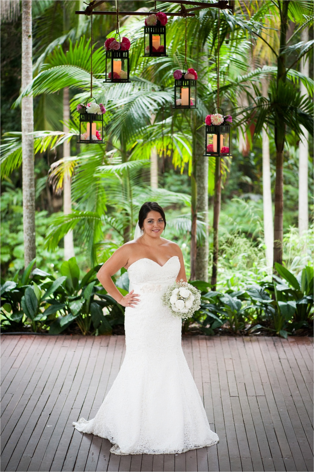 Catherine&Trent_Cedar_Creek_lodges_wedding-by_The_Follans_Gold_Coast_Wedding_Photographers_0036.jpg