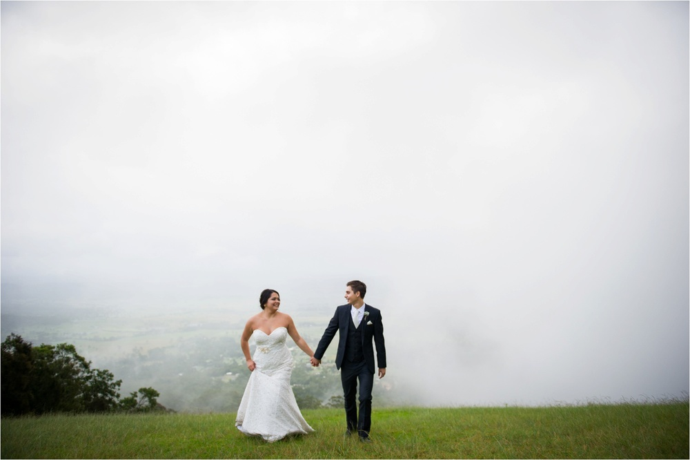 Catherine&Trent_Cedar_Creek_lodges_wedding-by_The_Follans_Gold_Coast_Wedding_Photographers_0040.jpg