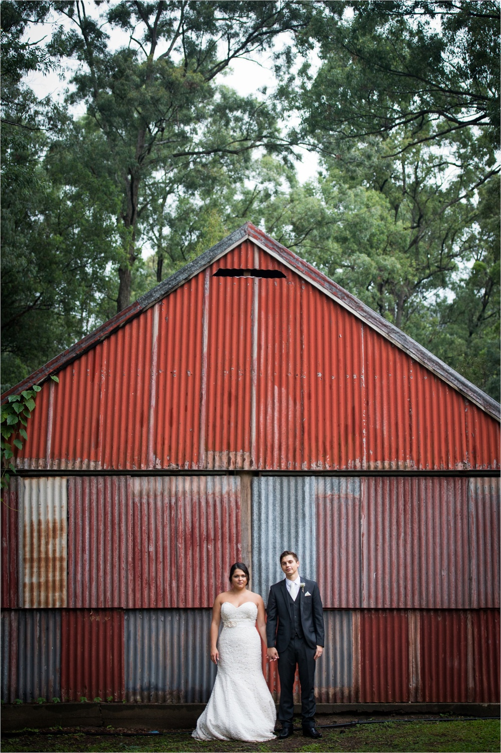 Catherine&Trent_Cedar_Creek_lodges_wedding-by_The_Follans_Gold_Coast_Wedding_Photographers_0042.jpg