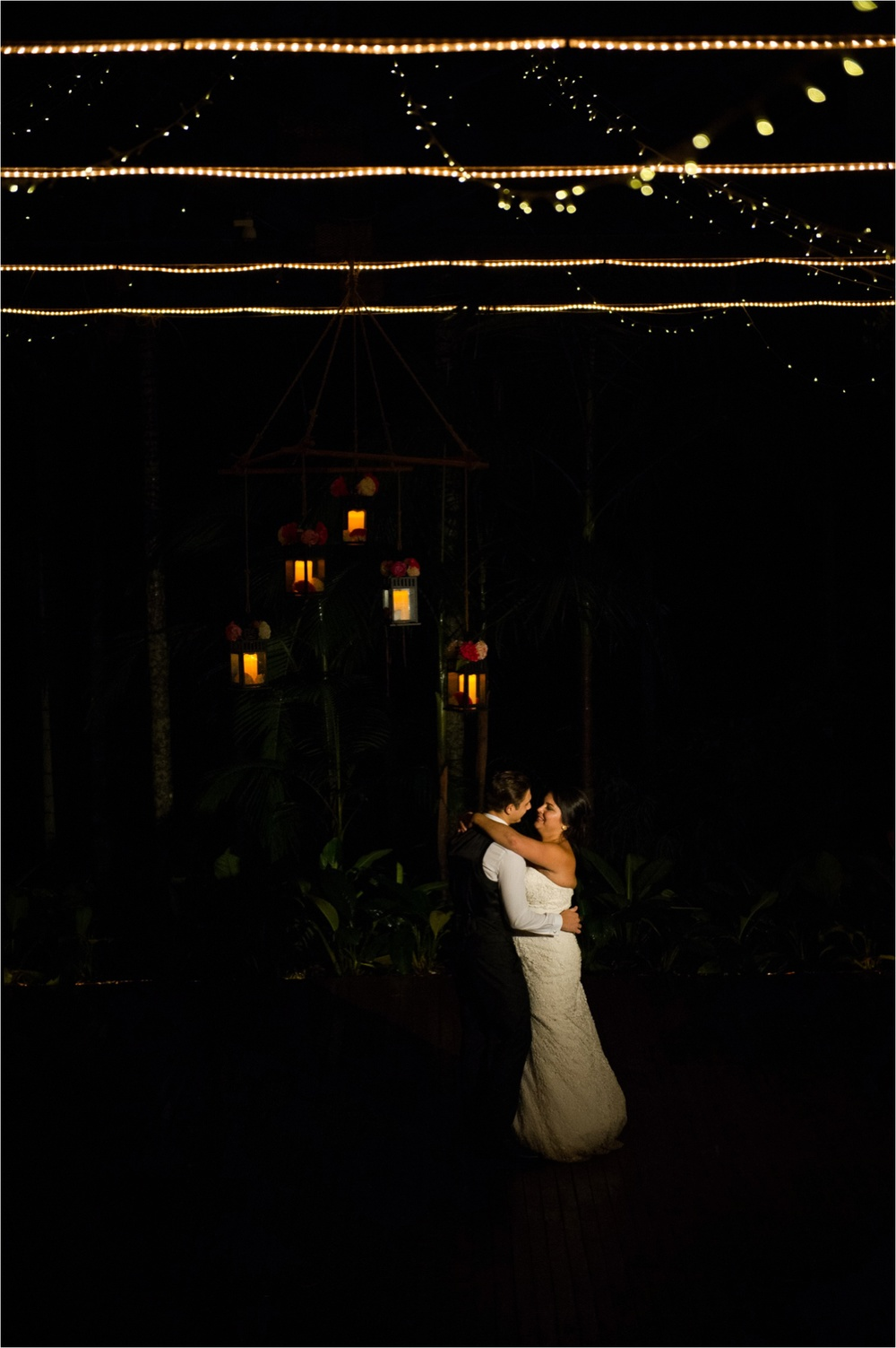 Catherine&Trent_Cedar_Creek_lodges_wedding-by_The_Follans_Gold_Coast_Wedding_Photographers_0054.jpg