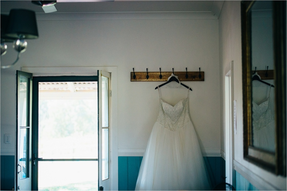 Cherish&Morgan_Albert_River_Wines_wedding-by_The_Follans_Gold_Coast_Wedding_Photographers_0000.jpg
