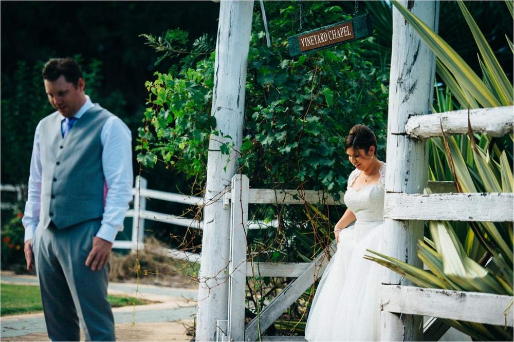 Cherish&Morgan_Albert_River_Wines_wedding-by_The_Follans_Gold_Coast_Wedding_Photographers_0017.jpg