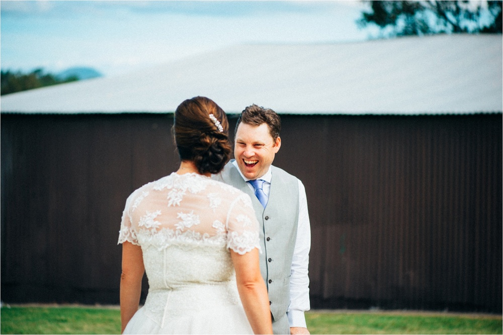 Cherish&Morgan_Albert_River_Wines_wedding-by_The_Follans_Gold_Coast_Wedding_Photographers_0018.jpg