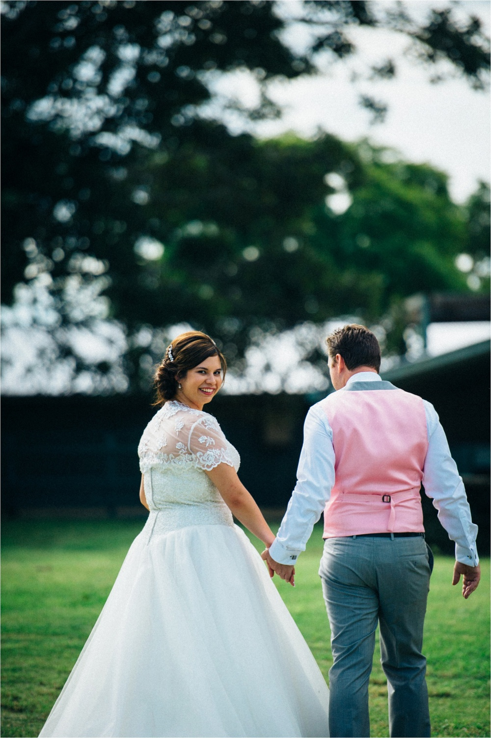 Cherish&Morgan_Albert_River_Wines_wedding-by_The_Follans_Gold_Coast_Wedding_Photographers_0022.jpg