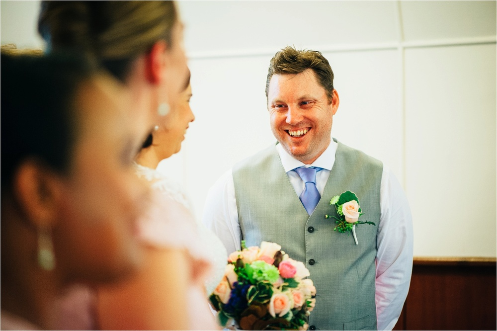 Cherish&Morgan_Albert_River_Wines_wedding-by_The_Follans_Gold_Coast_Wedding_Photographers_0037.jpg