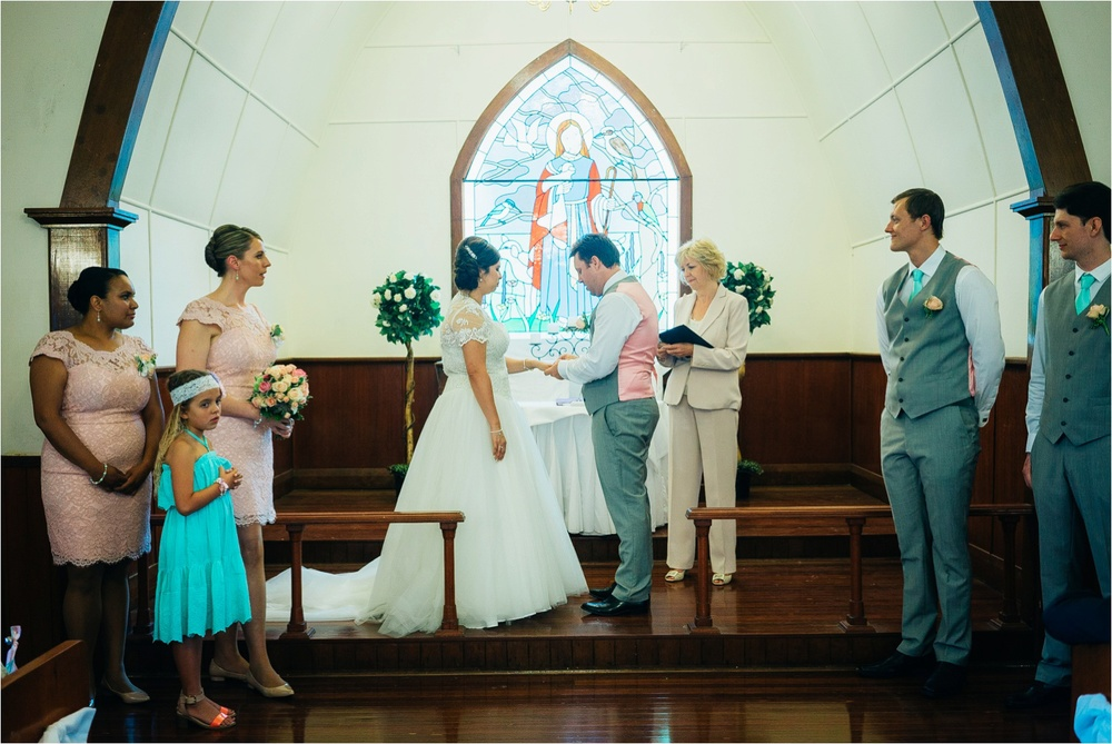 Cherish&Morgan_Albert_River_Wines_wedding-by_The_Follans_Gold_Coast_Wedding_Photographers_0040.jpg