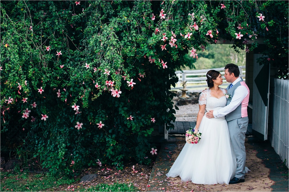 Cherish&Morgan_Albert_River_Wines_wedding-by_The_Follans_Gold_Coast_Wedding_Photographers_0043.jpg