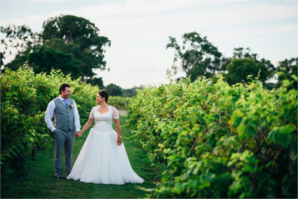 Cherish&Morgan_Albert_River_Wines_wedding-by_The_Follans_Gold_Coast_Wedding_Photographers_0047.jpg