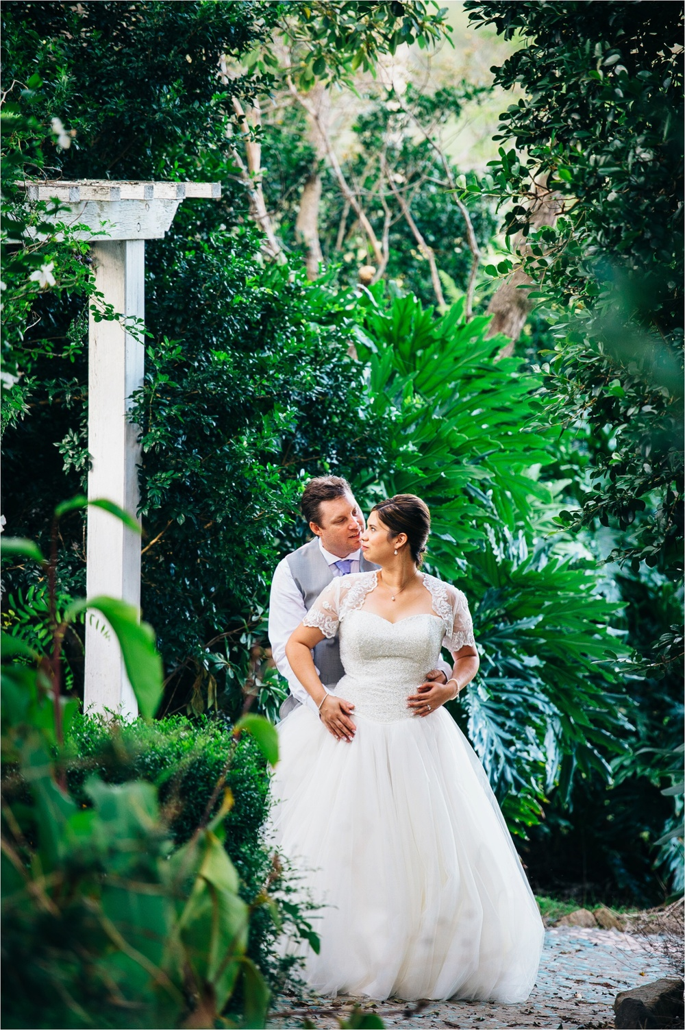 Cherish&Morgan_Albert_River_Wines_wedding-by_The_Follans_Gold_Coast_Wedding_Photographers_0046.jpg