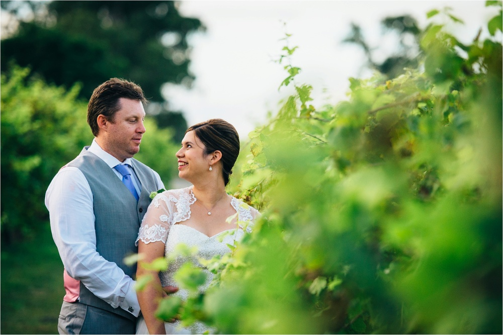 Cherish&Morgan_Albert_River_Wines_wedding-by_The_Follans_Gold_Coast_Wedding_Photographers_0049.jpg
