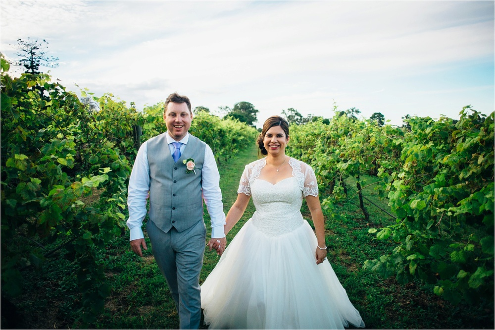 Cherish&Morgan_Albert_River_Wines_wedding-by_The_Follans_Gold_Coast_Wedding_Photographers_0050.jpg