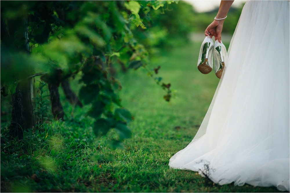 Cherish&Morgan_Albert_River_Wines_wedding-by_The_Follans_Gold_Coast_Wedding_Photographers_0051.jpg
