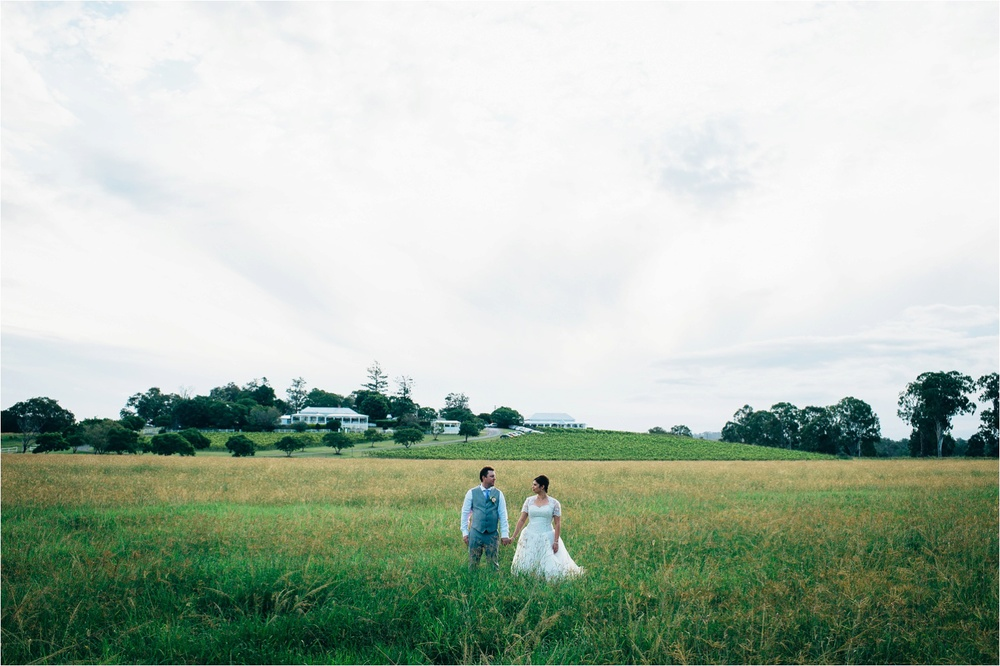 Cherish&Morgan_Albert_River_Wines_wedding-by_The_Follans_Gold_Coast_Wedding_Photographers_0054.jpg