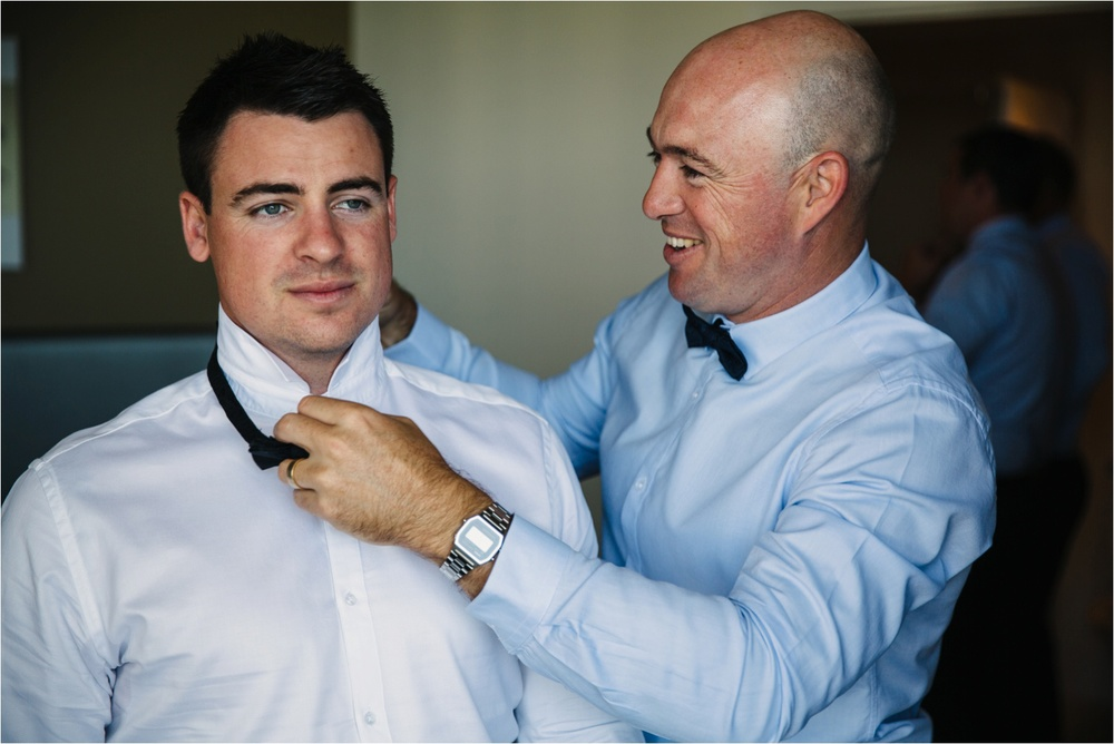 Claire&Blake_Osteria_wedding-by_The_Follans_Gold_Coast_Wedding_Photographers_0020.jpg