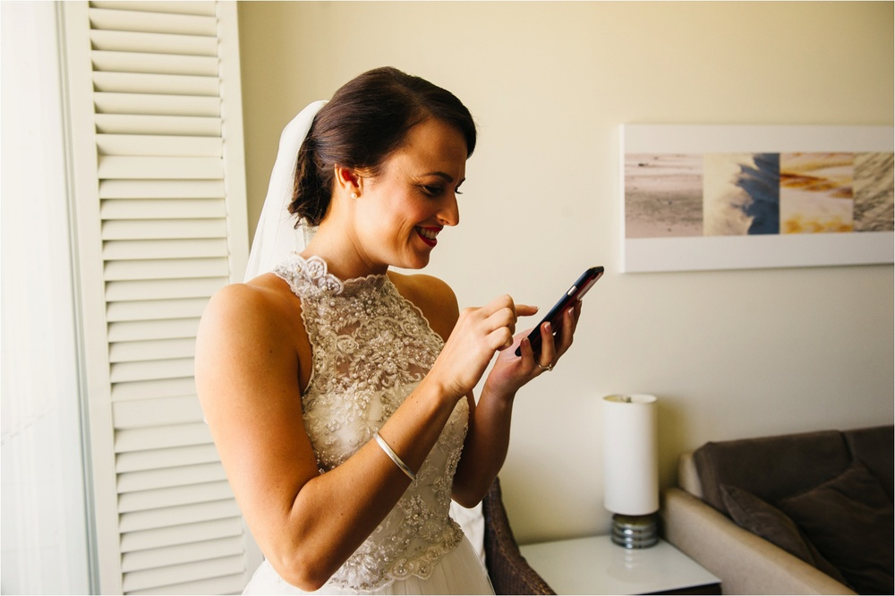 Claire&Blake_Osteria_wedding-by_The_Follans_Gold_Coast_Wedding_Photographers_0039.jpg