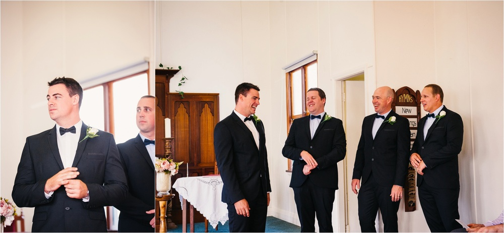 Claire&Blake_Osteria_wedding-by_The_Follans_Gold_Coast_Wedding_Photographers_0045.jpg