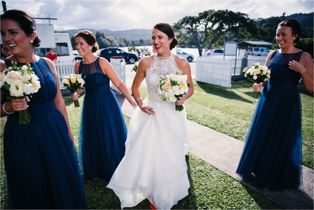 Claire&Blake_Osteria_wedding-by_The_Follans_Gold_Coast_Wedding_Photographers_0047.jpg