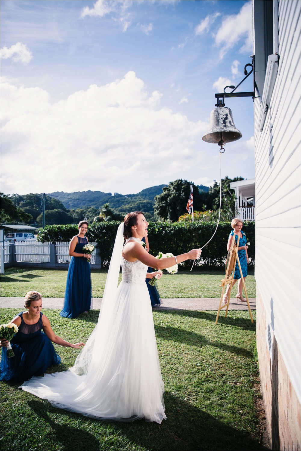 Claire&Blake_Osteria_wedding-by_The_Follans_Gold_Coast_Wedding_Photographers_0048.jpg