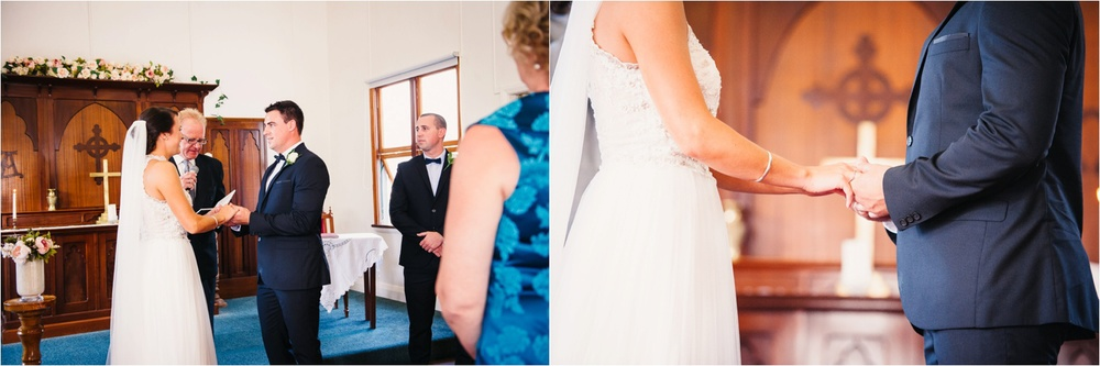 Claire&Blake_Osteria_wedding-by_The_Follans_Gold_Coast_Wedding_Photographers_0053.jpg