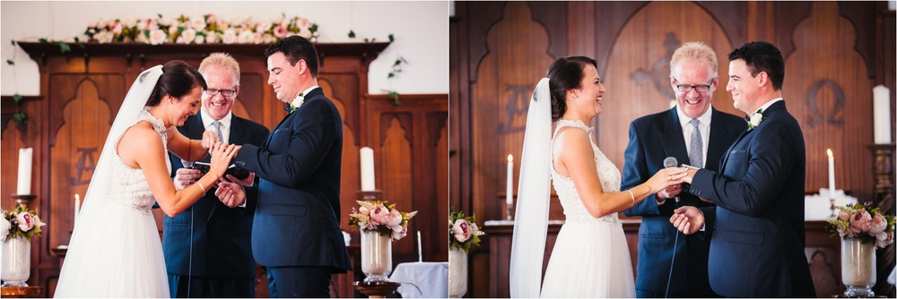 Claire&Blake_Osteria_wedding-by_The_Follans_Gold_Coast_Wedding_Photographers_0058.jpg