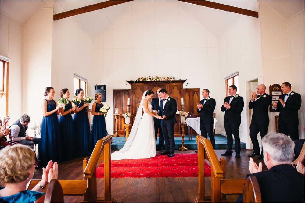 Claire&Blake_Osteria_wedding-by_The_Follans_Gold_Coast_Wedding_Photographers_0060.jpg