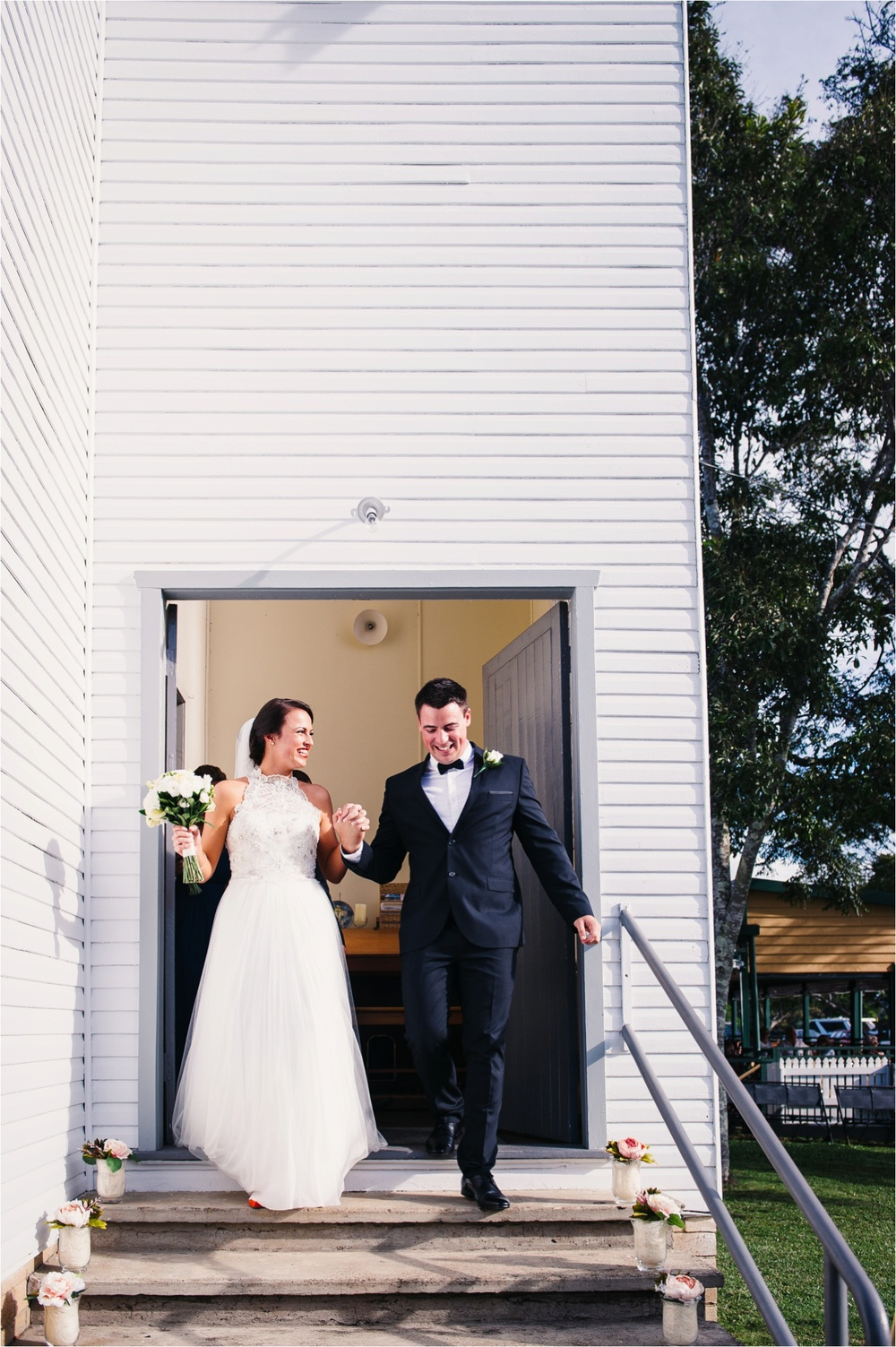 Claire&Blake_Osteria_wedding-by_The_Follans_Gold_Coast_Wedding_Photographers_0062.jpg