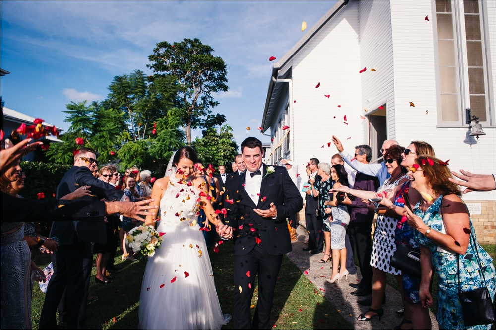 Claire&Blake_Osteria_wedding-by_The_Follans_Gold_Coast_Wedding_Photographers_0063.jpg