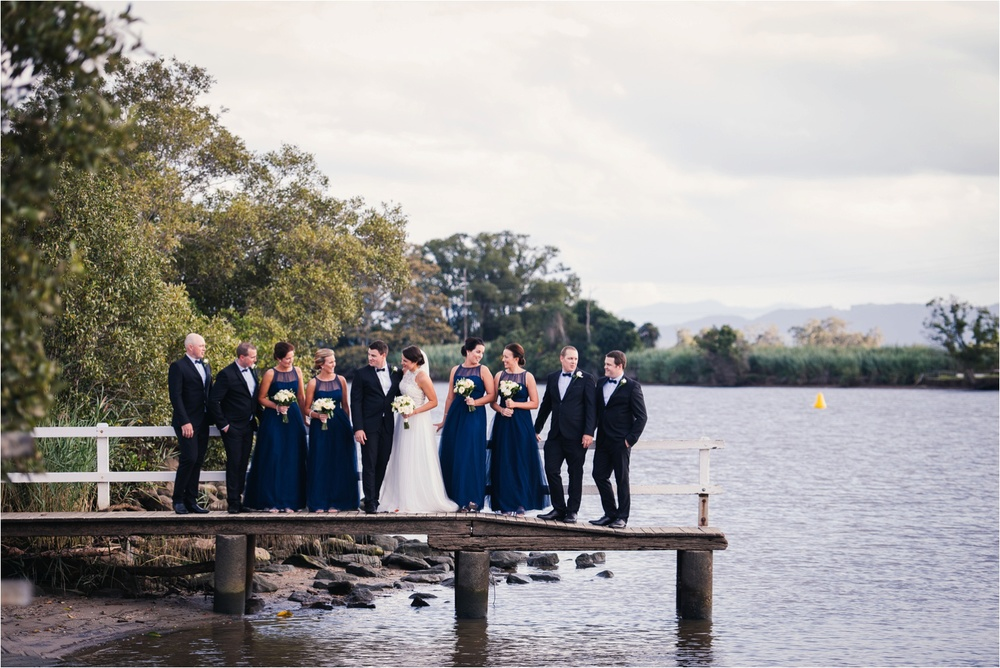 Claire&Blake_Osteria_wedding-by_The_Follans_Gold_Coast_Wedding_Photographers_0066.jpg