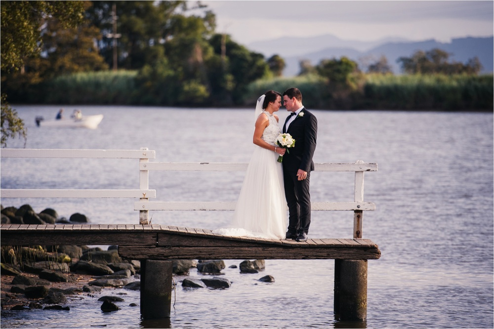 Claire&Blake_Osteria_wedding-by_The_Follans_Gold_Coast_Wedding_Photographers_0068.jpg