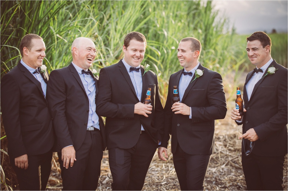 Claire&Blake_Osteria_wedding-by_The_Follans_Gold_Coast_Wedding_Photographers_0071.jpg
