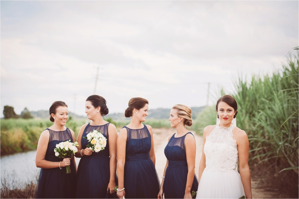 Claire&Blake_Osteria_wedding-by_The_Follans_Gold_Coast_Wedding_Photographers_0072.jpg