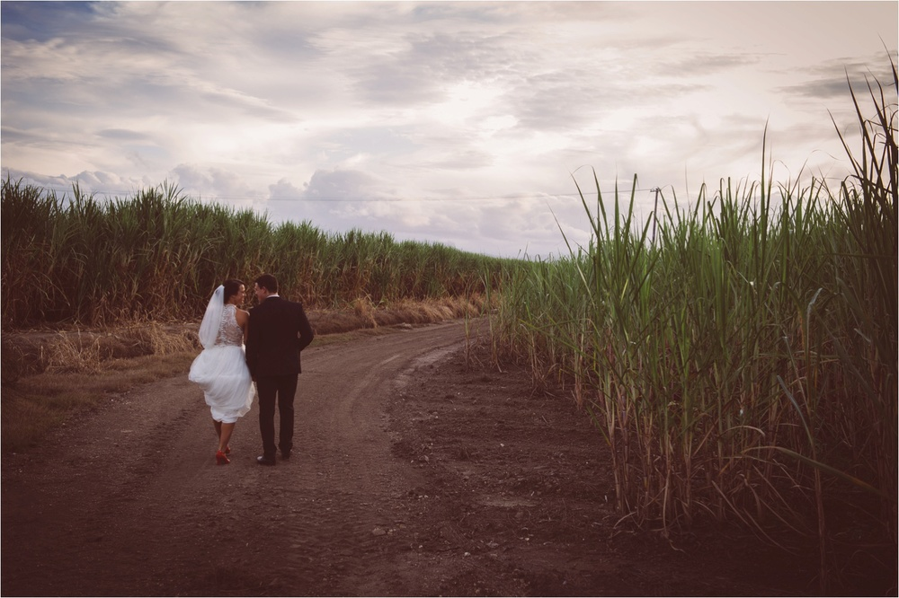 Claire&Blake_Osteria_wedding-by_The_Follans_Gold_Coast_Wedding_Photographers_0077.jpg