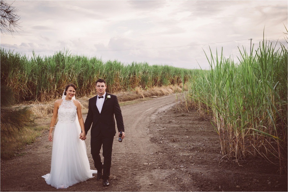 Claire&Blake_Osteria_wedding-by_The_Follans_Gold_Coast_Wedding_Photographers_0079.jpg